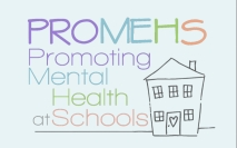 Projeto PROMEHS – Promoting Mental Health at schools